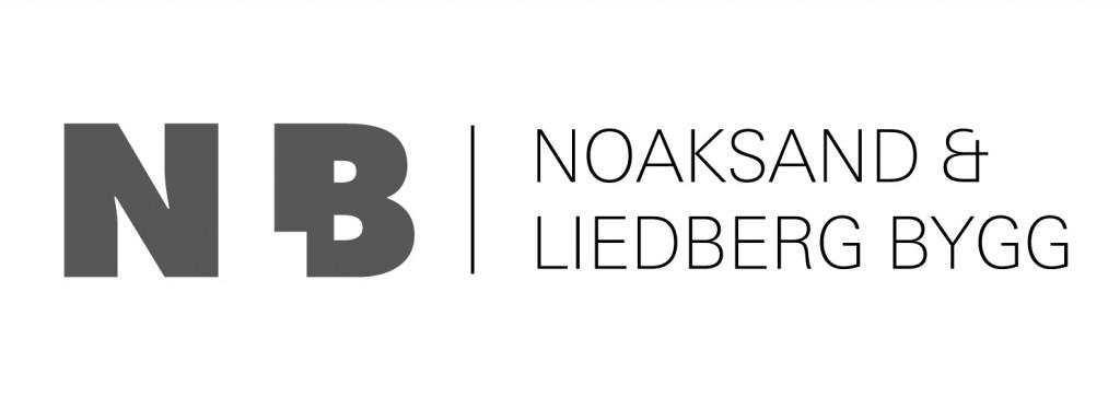 NLB_logo-01
