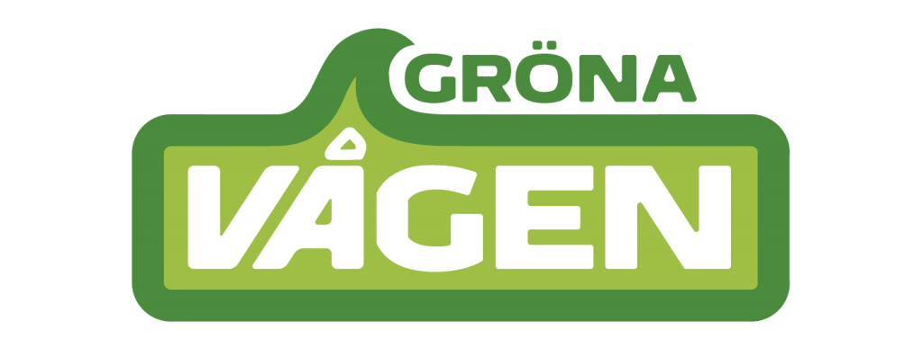 grona_vagen_logo-01