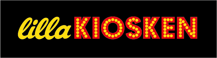 lilla_kiosken_logo
