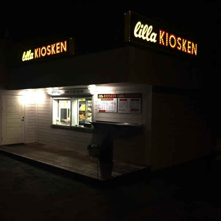 lilla_kiosken_natt 2