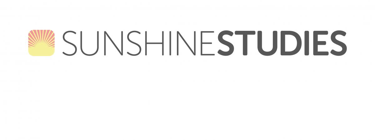 sunshine_studies_logo