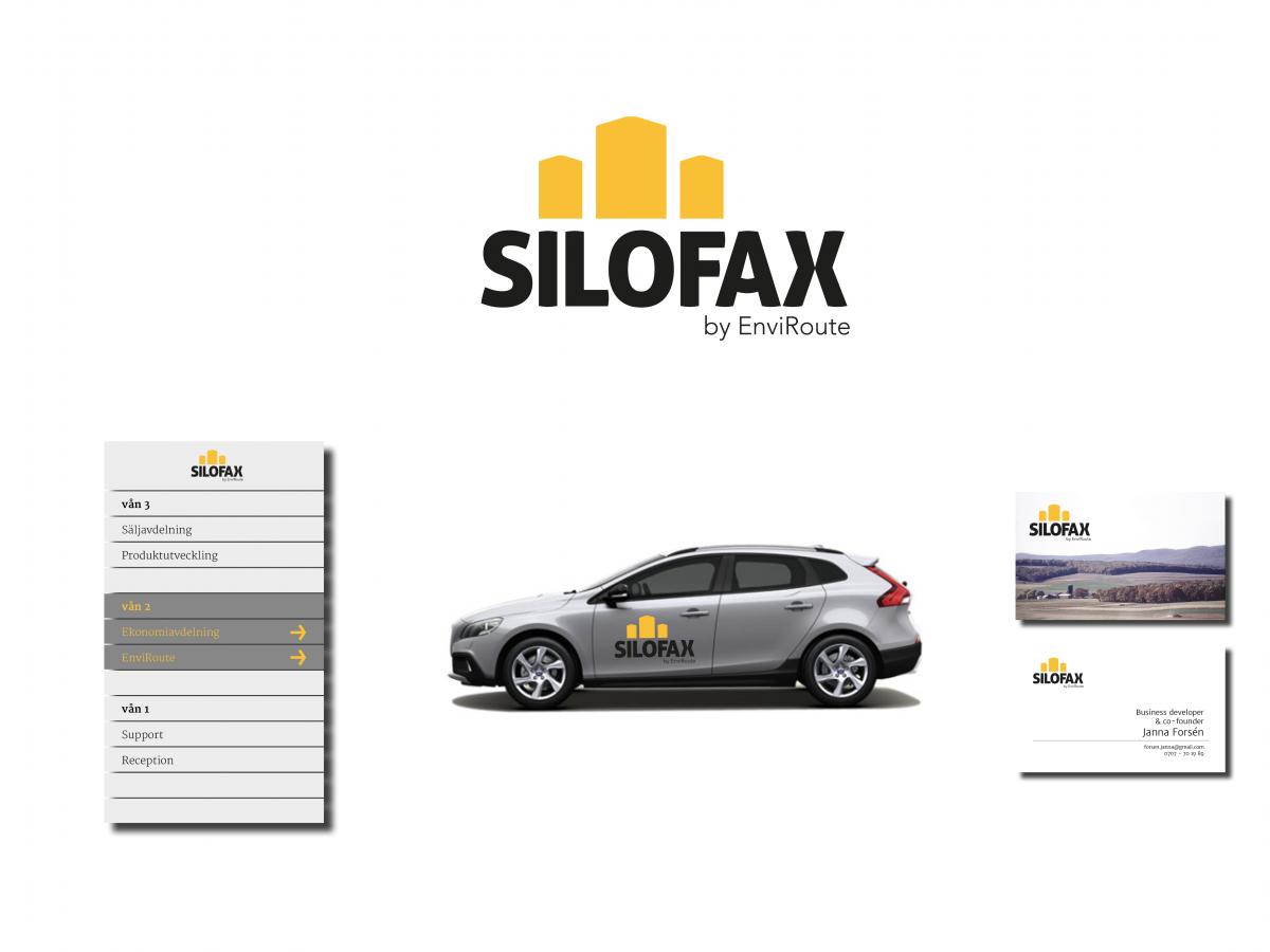 visual_identity_silofax