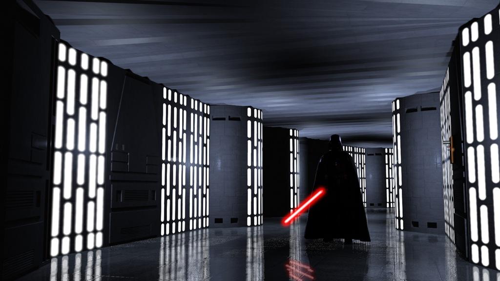death_star_corridor