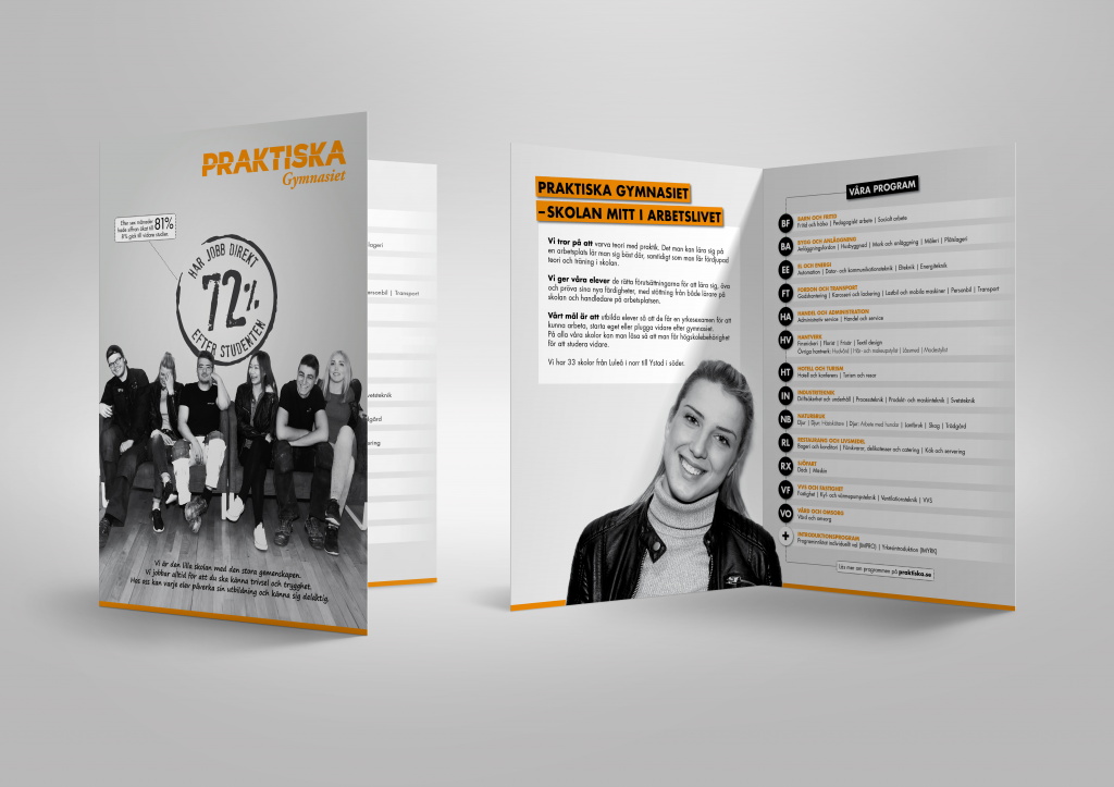 praktiska_folder1