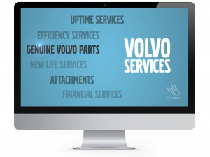 volvo_services_example62