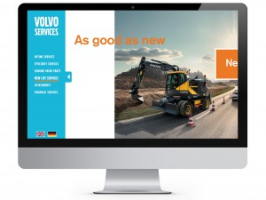 volvo_services_example63